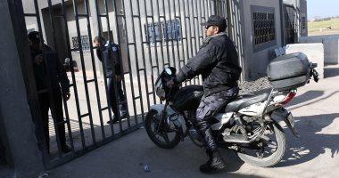 إسرائيل تغلق معبر كرم أبو سالم دون إبداء أسباب