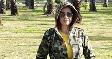 """رانيا فريد شوقى تحقق نجاحا فى """"أبو العروسة"""""""