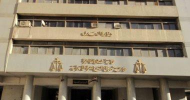 تعرف على أعمال التطوير التقنى فى محكمة شمال القاهرة قبل افتتاحها غدا