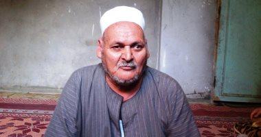 أسرة بالمنوفية عائدة من ليبيا بعد سرقة كل ما يملكون تطالب بمعاش وتأمين صحى
