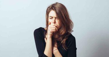 هل يمكن أن تؤدى أدوية السعال للإدمان ؟