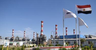 تشغيل محطة كهرباء غرب أسيوط بتكلفة مليار و220 مليون دولار أكتوبر المقبل