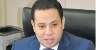وزير قطاع الأعمال العام يعيد تشكيل مجلس إدارة الشركة القابضة للسياحة والفنادق