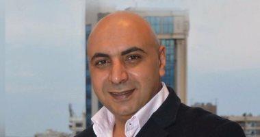 راديو مصر تتعاقد مع شركة روتانا
