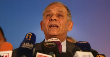 رئيس الإصلاح والتنمية يتلقى دعوة للمشاركة بالحوار المجتمعى حول تعديلات الدستور
