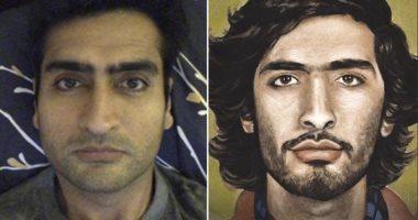 Google Arts   Culture تطبيق لمطابقة صورك بشخصيات اللوحات الأثرية -