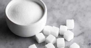 أضرار الإفراط فى تناول السكر الإصابة بأمراض القلب وآلام المفاصل