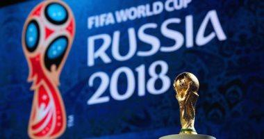 تعرف على برنامج استقبال كأس العالم عند وصوله مطار القاهرة الخميس القادم