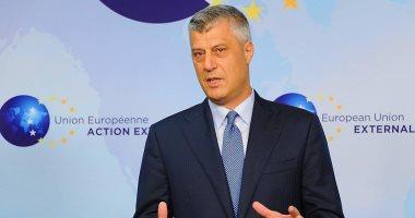 إدانة 6 مواطنين فى كوسوفو بتهمة التخطيط لشن هجمات إرهابية فى أوروبا