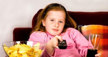 دراسة توضح تفاصيل العلاقة بين السمنة والصحة العقلية لطفلك