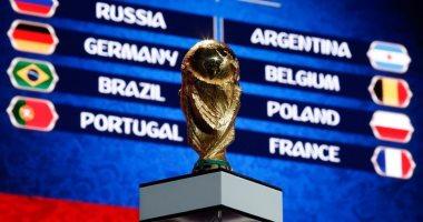 الأرجنتين تعتذر عن نشر إرشادات بشأن كيفية إغراء الروسيات فى كأس العالم