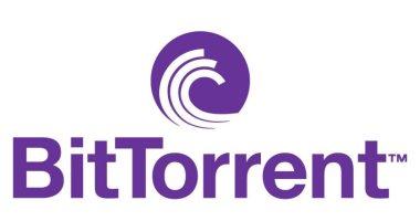 ثغرة ببرمجيات BitTorrent تتيح اختراق أجهزة المستخدمين 2018,2017 2018011604090292.jpg