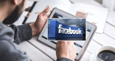 وداعا فيس بوك.. كيف سينجو الناشرون من مذبحة الـ NEWSFEED الأخيرة.. الحفاظ على جودة المحتوى يضمن البقاء.. الاعتماد على منصات اجتماعية جديدة ومتنوعة.. وابتكار طرق جديدة لجنى الأموال -