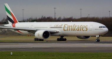 الإمارات تمدد تعليق دخول المسافرين القادمين من الهند