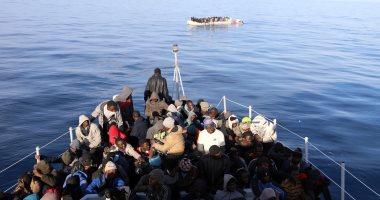 السلطات الليبية: إنقاذ 21 مهاجرا غير شرعيين بينهم 4 مصريين