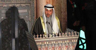 رئيس البرلمان الكويتى يشارك فى اجتماع البرلمانات الأوروبية الآسيوية