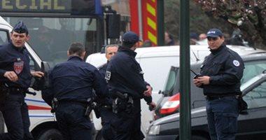 شرطة سلوفينيا تقبض على نيجيريين اثنين للاشتباه فى تهريبهما 31 مهاجرا غير شرعى