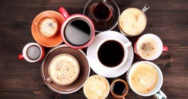 لو متعود على شرب الشاى والقهوة.. خد بالك الكافيين الزائد يصيبك بالقلق