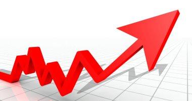 """أسواق آسيا تتراجع..""""ونيكي"""" يحقق مكاسب أسبوعية بنحو 1.4%"""