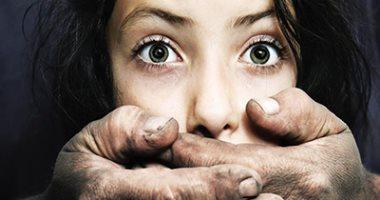 حصاد المنوعات.. بعد بيان الأزهر عن التحرش.. فتيات يروين كيف تحولن من ضحايا لجناة