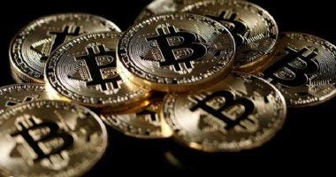 تقرير: اختراق مواقع حكومية أمريكية ببرامج خبيثة لتعدين العملات الإلكترونية