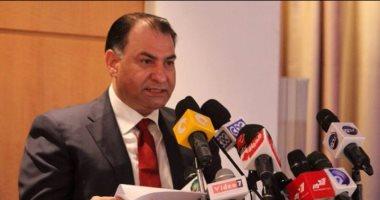 تكريم الرئيس للسيدة نحمدو سائقة الميكروباص رسالة هامة للمصريين