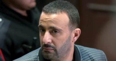 """ورطة أحمد السقا بسبب سيناريو """"البريمو"""" وتأخير التعاقدات"""