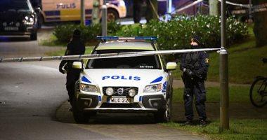 انفجاران بالعاصمة السويدية استوكهولم.. والسلطات تستبعد شبهة الإرهاب