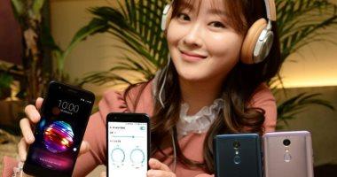 LG ���� �� ������ ������ X4 ���� ��� �������� �������