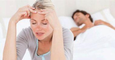 هل هناك أوقات مفضلة لممارسة العلاقة الزوجية ؟
