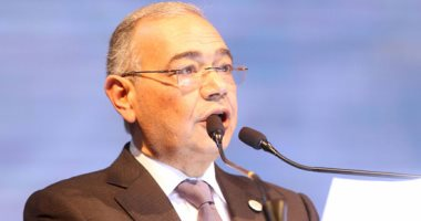 """""""المصريين الأحرار"""": بيان المنظمات الخارجية يحمل تحريضا على مصر ويفتقد المعايير"""