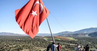 الزعيمة الجديدة لحزب تركى مؤيد للأكراد تبدى رغبتها فى إنهاء التوغل بسوريا