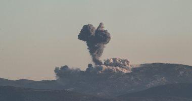 إندبندنت: ضحايا الهجوم التركى فى عفرين لاجئون ورضع وأطفال ونساء مدنيون
