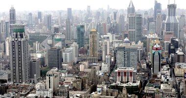 تقرير: ارتفاع أسعار العقارات فى الصين لأعلى مستوى منذ 5 أشهر