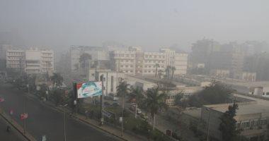 درجات الحرارة المتوقعة اليوم الأربعاء 24/1/2018 بمحافظات مصر