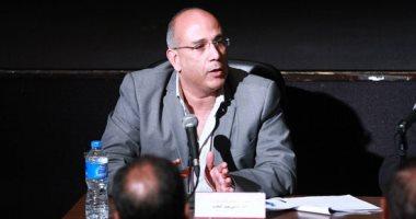 رئيس التنمية الثقافية: الرئيس عبد الفتاح السيسى يعظم دور الصنايعية فى مصر