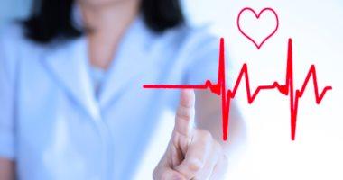 لماذا يجب التحقق من معدل ضربات القلب أثناء ممارسة الرياضة؟