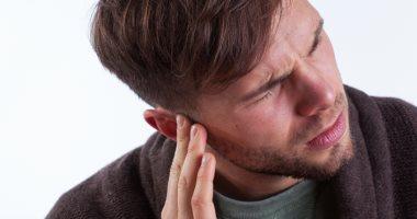 12 سببا لفقدان السمع المفاجئ.. تعرف عليها