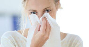 مع قدوم الشتاء.. إزاى تحمى نفسك من التهابات الجيوب الأنفية