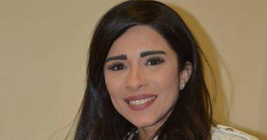"""اليوم ..الإعلامية أسماء مصطفى تتحدث عن كل ما يخص المحليات فى """"هذا الصباح"""""""