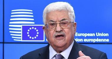 وزير خارجية فلسطين: محمود عباس على استعداد للقاء نتنياهو دون شروط