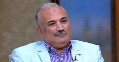 اليوم.. نظر تجديد حبس رئيس حى الهرم المتهم بتقاضى رشوة مالية