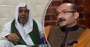 """أغرب حالات مهاويس النبوة بعد القبض على مدعى """"كليم الله"""""""