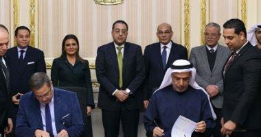 5015fa00d محافظ المنيا :مشروع زراعة وانتاج السكر سيوفر 200 ألف فرصة عمل ...