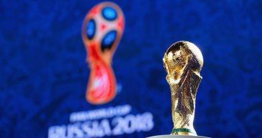 كأس العالم 2018.. تعرف على الدول الأكثر شراءً لتذاكر المونديال