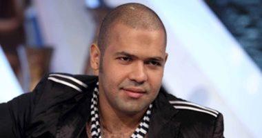 """اليوم.. محمود الخيامى ضيف برنامج """"الليلة عندك"""" على 9090"""
