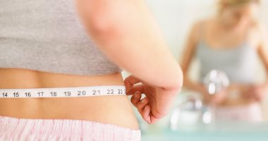 How do you know that your weight is ideal? .. The best ways to determine the rates of obesity in your body