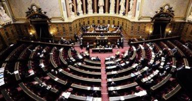لجنة بمجلس الشيوخ الأمريكى تناقش ترشيح بومبيو وزيرا للخارجية فى أبريل