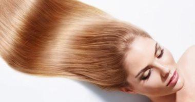 3 وصفات طبيعية لتفتيح لون الشعر طبيعيًا بالشاى والبيكينج صودا