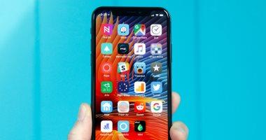 تقرير: أبل تستعد لطرح هاتف أيفون منخفض السعر فى النصف الثانى من 2018